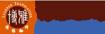 成都博雅beplay体育下载网址公司——专业beplay体育下载网址服务提供商!